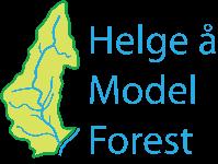 Helge Å Baltic Landscape logo
